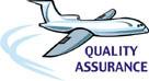 Vaccine Quality Assurance Program